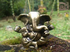 Ganesha en cali