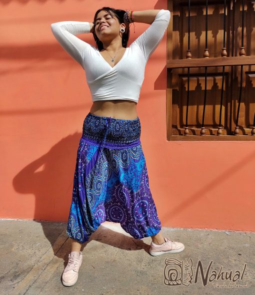Pantalones Yoga en Cali