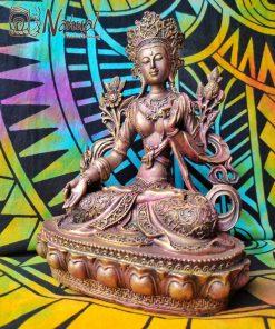 Diosa Tara Cali
